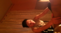 Professional chinese massage