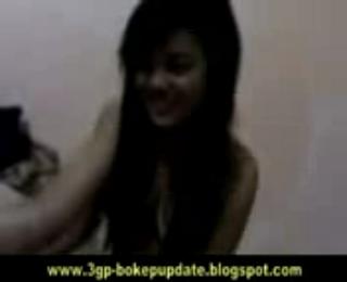 ABG Bandung Ababil ML Dikamar 01