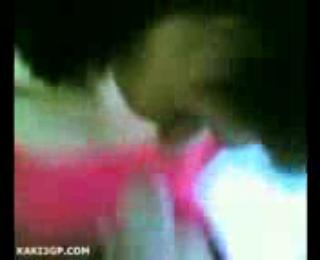 Download vidio bokep Ain Seremban Hisap mp4 3gp gratis gak ribet