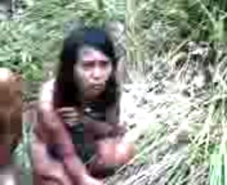 Gerbak Jemo Talo Bengkulu Selatan 01