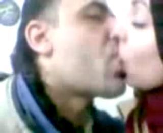 Download vidio bokep Arab lady professor kissing and sucking mp4 3gp gratis gak ribet