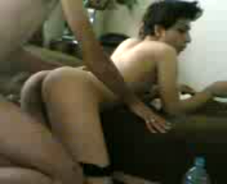 Download vidio bokep Arabianblowjob mp4 3gp gratis gak ribet