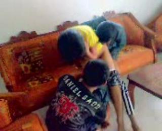 Download vidio bokep ABG SMP DiEntot DiRuang Tamu 01 mp4 3gp gratis gak ribet