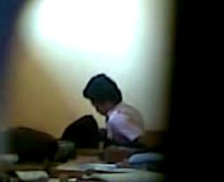 Download vidio bokep SMA Lumajang Oral Dlm Kelas 01 mp4 3gp gratis gak ribet