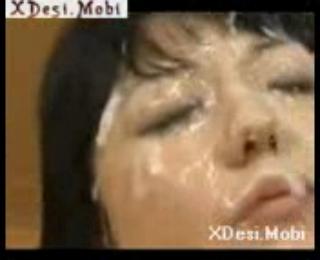 Download vidio bokep Asian Facial mp4 3gp gratis gak ribet