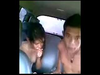 Download vidio bokep ABG ngentot dalam mobil mp4 3gp gratis gak ribet