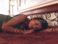 Desi Lonely Housewife Uncut Bold Video