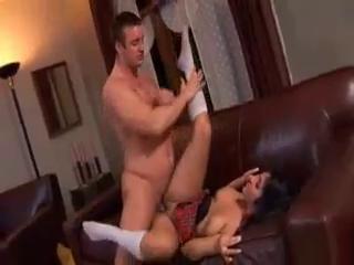 Young Desi Pornstar Fucking