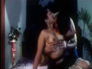 Desi Indian Mom Hidden Cam Sex