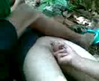 Download vidio bokep SMPNdikampung mp4 durasi 00:40 3gp gratis gak ribet