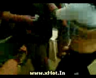 Download vidio bokep Dankdut Mesum mp4 durasi 04:37 3gp gratis gak ribet