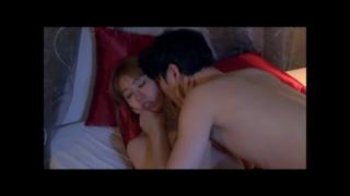 Kumpulan video bokep terbaru Bokep korea Kang Hyun Sex Scene