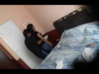 desi Desi Hot Indian Couple Hard Sex in Room