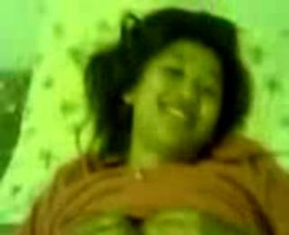 Download vidio bokep Gairah Gadis SMU mp4 3gp gratis gak ribet