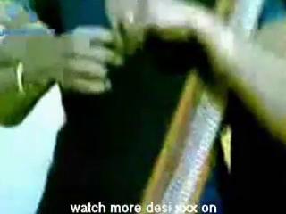 desi Indian Teacher Show Her Boobs