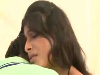 desi Indian Teacher Seduced By Hubbys Friend