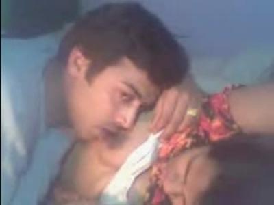 desi Desi indian couple homemade fucking video
