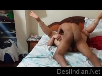 desi Desi Wife Pumped Hard By Young Guy