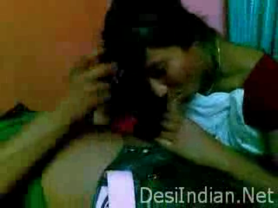 desi Sexy Indian College girl giving blow job to her BF
