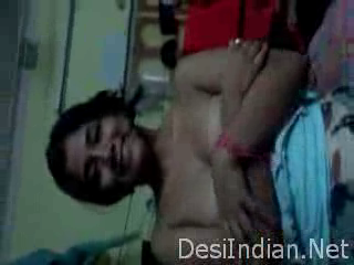 desi Polytechnic College Girls in Mess