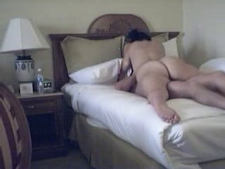 desi Indian Call girl sex tape scandals