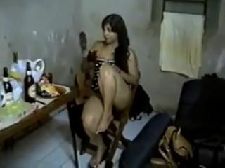 desi Desi call girl sex video leaked