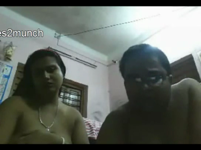 desi My horny GF Anisha in my room