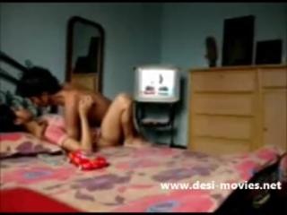 desi Indian desi lovers home made