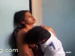 desi Indian engineering college girl sex tape leaked