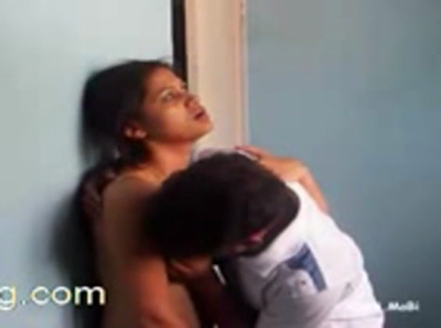 desi Indian engineering college girl sex tape leaked