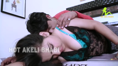 desi Hot Salma bhabhi mast video