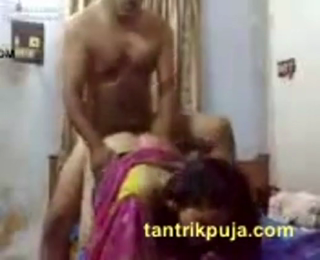 desi Jija Sali painful fucking video