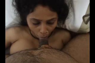 desi Call Girl Anita Desai from Hydrabad ses tape leaked