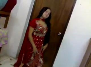 desi Baruipur Girl Urmila sex tape