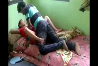 desi Rekha bhabhi nude video