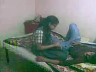 desi Barrakpur Hostel mms video
