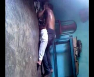 desi Patna School student fucking in classroom floor