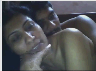 desi Indina couple enjoying sex in front of camera video leaked