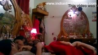desi Indian Honeymoon Couple Hot Sex In Hotel