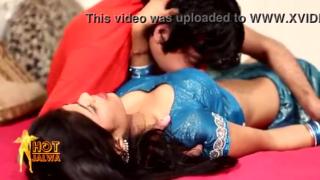desi Desi Sexy Bhabhi Hot Bgrade Sex Movie
