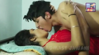 desi Bangladeshi Girl hot sex with bf in local hotel
