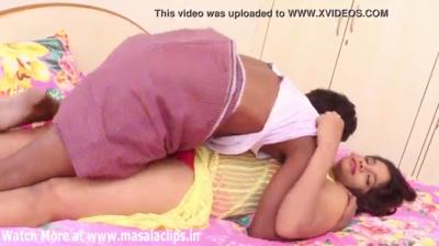 desi Bangladeshi Pabna Girl hot sex video