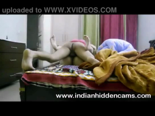 desi Mature Indian Mallu Desi Wife Sex