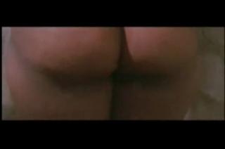 desi Desi Tamil Aunty Bathing Nude
