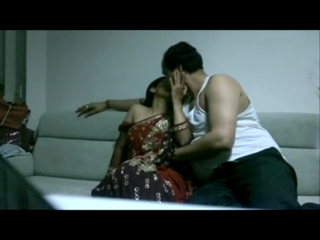 desi Sameera Aunty hot sex