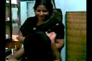 desi Desi Bhabhi hot sex with Devar