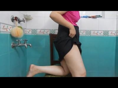 desi Hot desi Bhabhi mango sex