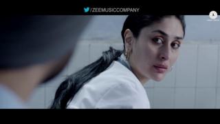 Da Da Dasse - Udta Punjab - Kareena Kapoor