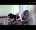 Video Mesum Ngintip 04