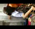 Video Mesum Ngintip 13
